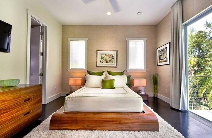 7-3545Glencoe-bed