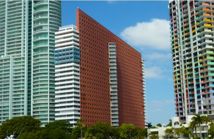 1627Brickell-Imperial-Bldg