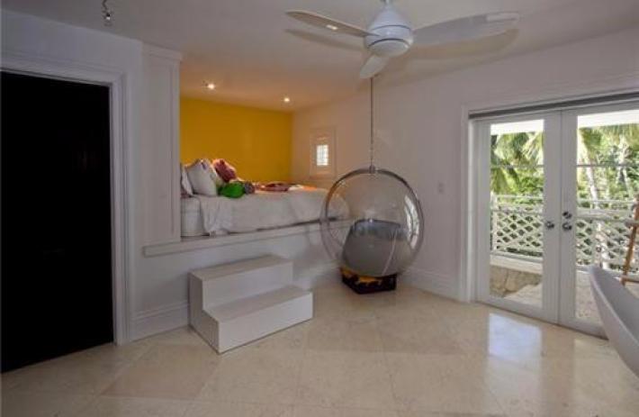 470 Costanera bed3