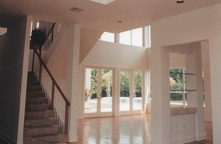 OCP-house2-inter