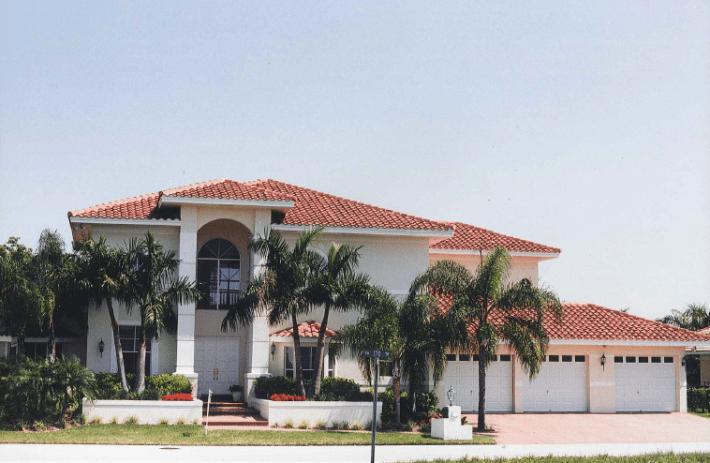 OCP-house2