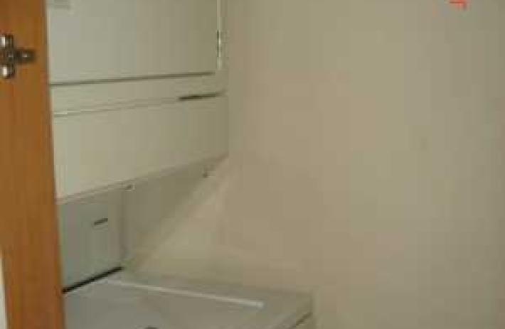 santa maria laundry