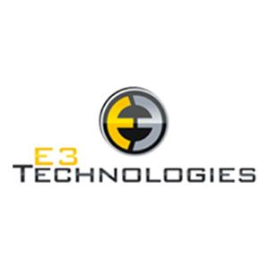 E3-Technologies - Grove Properties