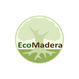 EcoMadera - Grove Properties