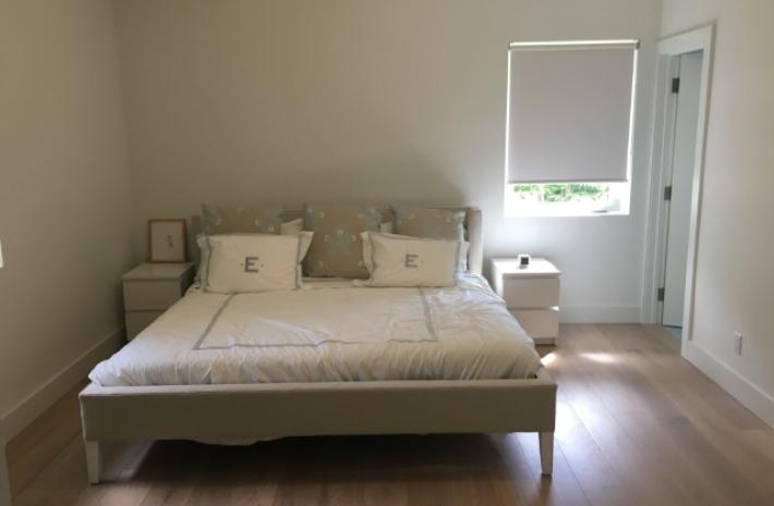 bedroom_jpg