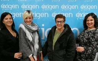 aniversario oxigen (14)