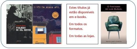 banner e-books