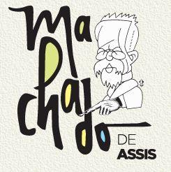 logo Machado