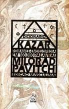 dicionario-kazar054-2015_01_15-01_29_24-utc