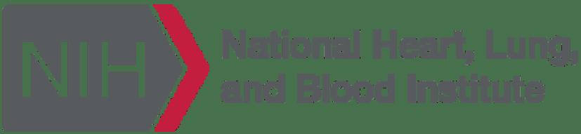 NHLBI_Logo_Vector
