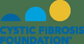 CFF_LogoR_RGB
