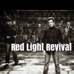 Red light Revival