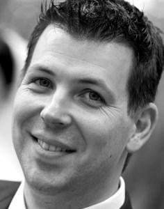 Alex Koelbl