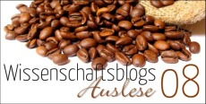 Blogauslese 2008