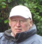 Joachim Hoffmann