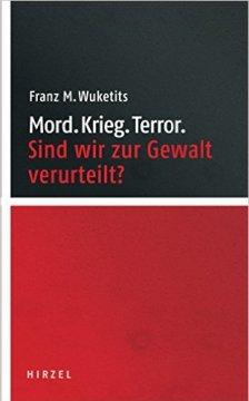 Franz Wuketits