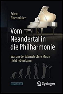 Altenmüller_Musik