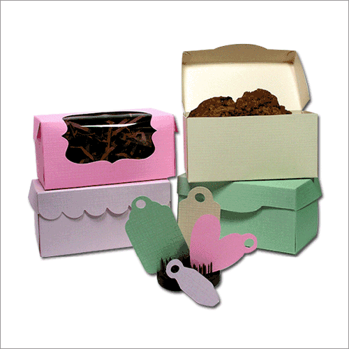 Bakery Boxes Custom Printed Bakery Packaging Boxes Oxo Packaging