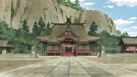 woodblock anime modern background prints wood print edition often pan take through these they oxpal