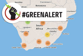 map-greenalert