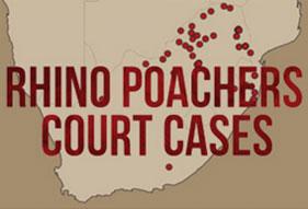 map-rhinos