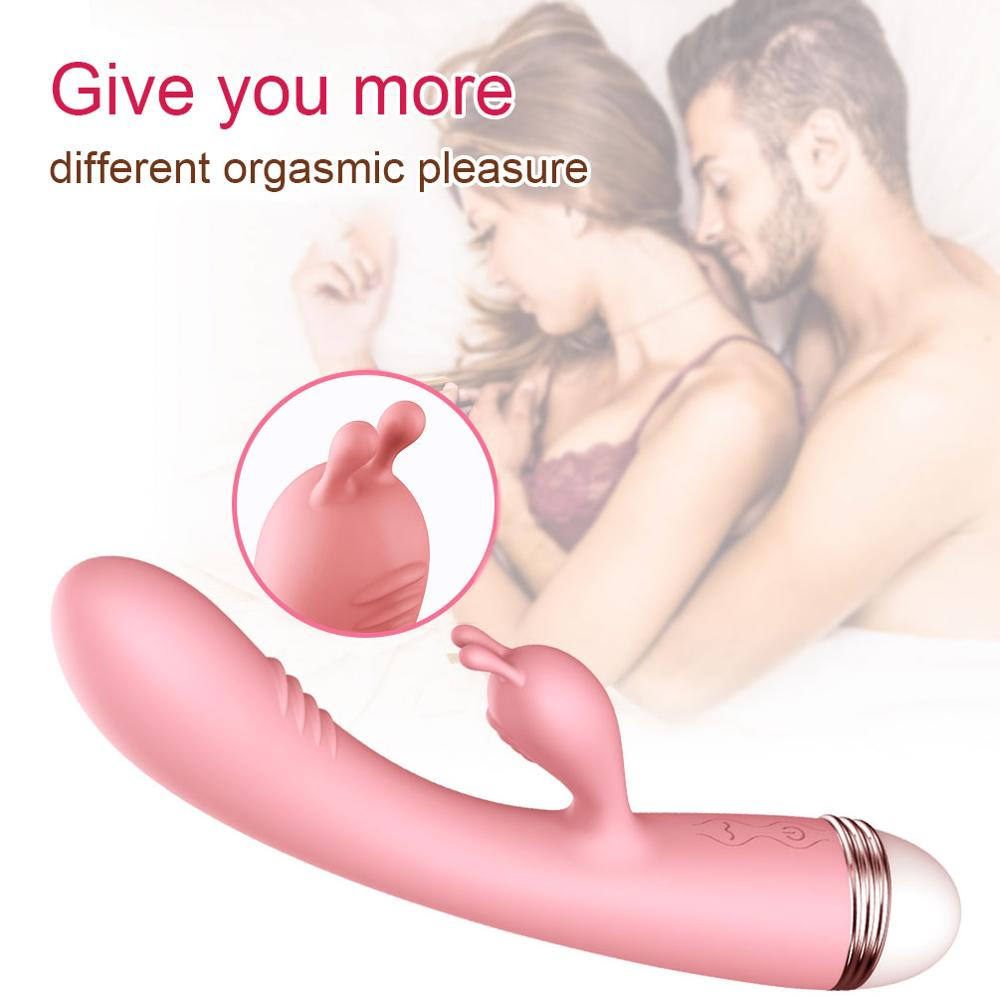 Sex Products