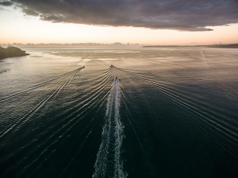 Boats blog