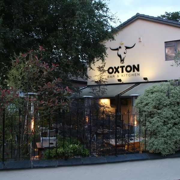 Oxton Bar & Kitchen (OBK)