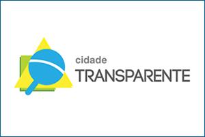Parceria avaliará Transparência nas cidades |