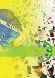 OXY será responsável pela proposta metodológica da 2ª Conferência Nacional de Segurança Pública |