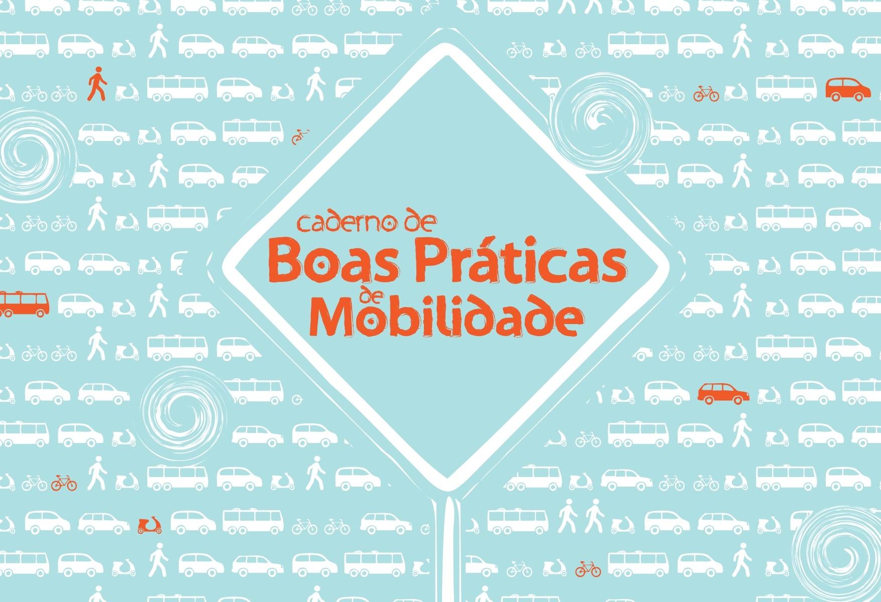 9 anos depois, Caderno de Boas Práticas ainda guarda soluções para a Mobilidade do Recife |