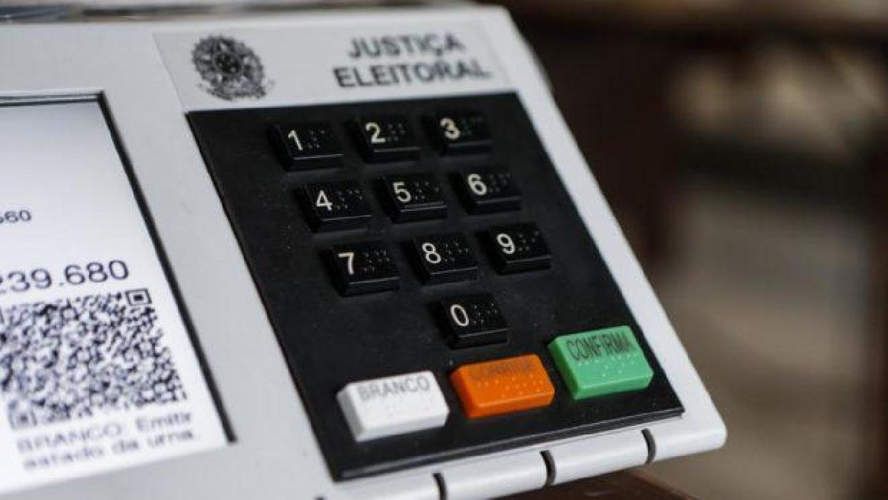 Eleições 2020: TSE divulga perfil do eleitorado brasileiro