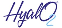 Produits Oxyderme Hyalo2