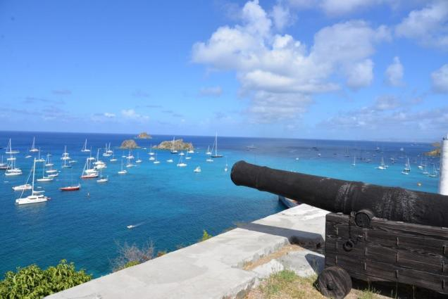 13-la-defense-de-gustavia-st-barth