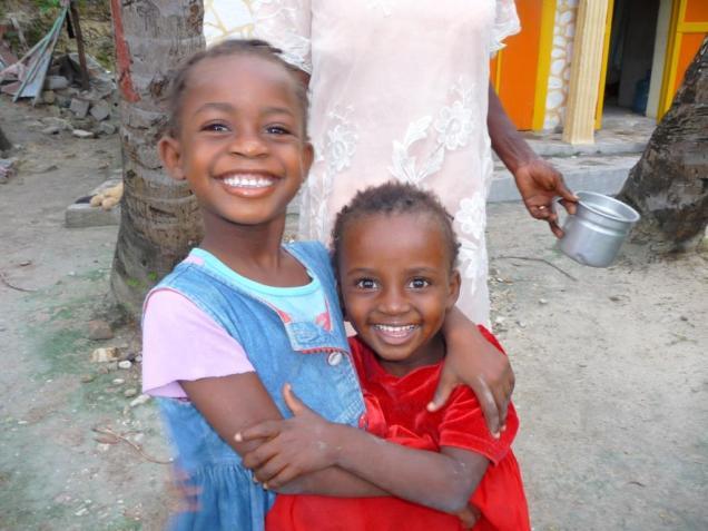 5-sourires-de-haiti-malgre-tout.