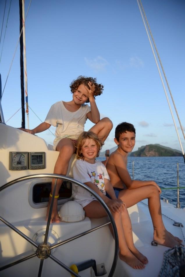 10-la-colonie-de-vacances-du-bord