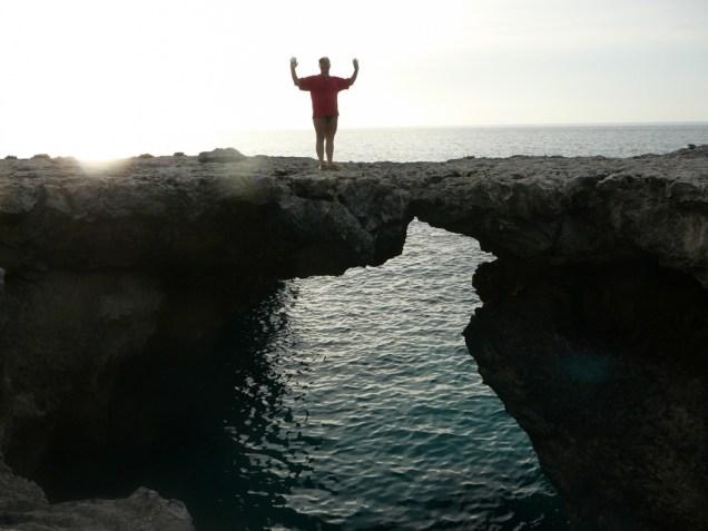 5-pont-de-roche-a-blanquilla