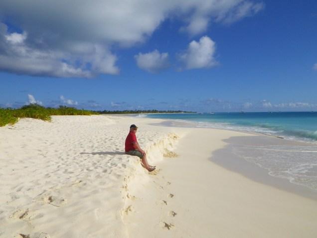 7-l-ile-de-barbuda-inspire-pierre-dominique