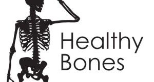 Why Protein is Good for The Bones