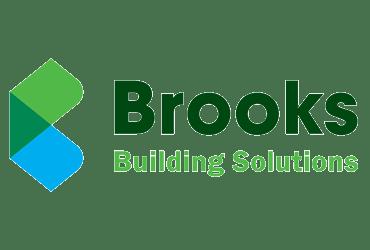 Brooks Building Solutions Rep Locator
