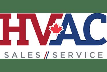 HVAC Sales Rep Locator