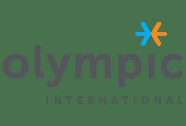Olympic Rep Locator
