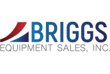 Briggs