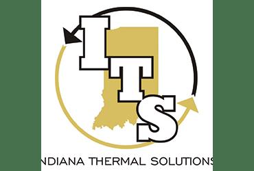 IndianaThermalS Rep Locator