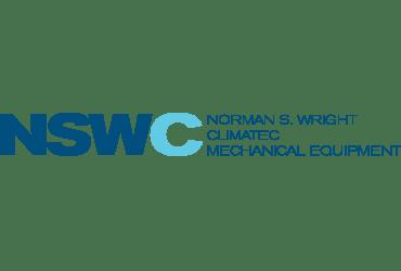 NSW-Climatec