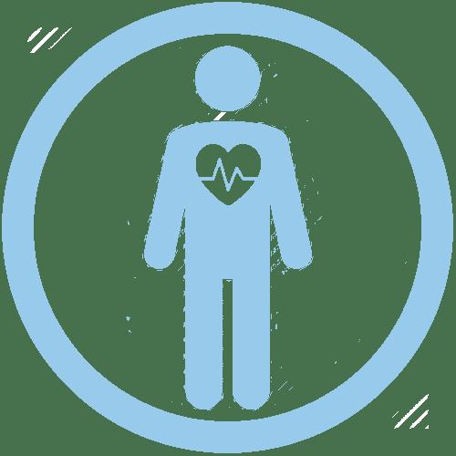 Healthy Ventilation Systems