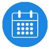 Schedule a Free Oxygen Consultation