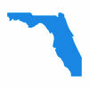Oxygen Therapy Local to Florida