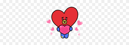 universtar-animated-special-line-stickers-line-store-582298