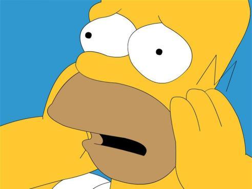 Homer-Simpson-Doh-N3.jpg
